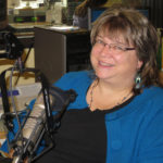 Sue Matters, Station Manager