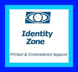 identity zone