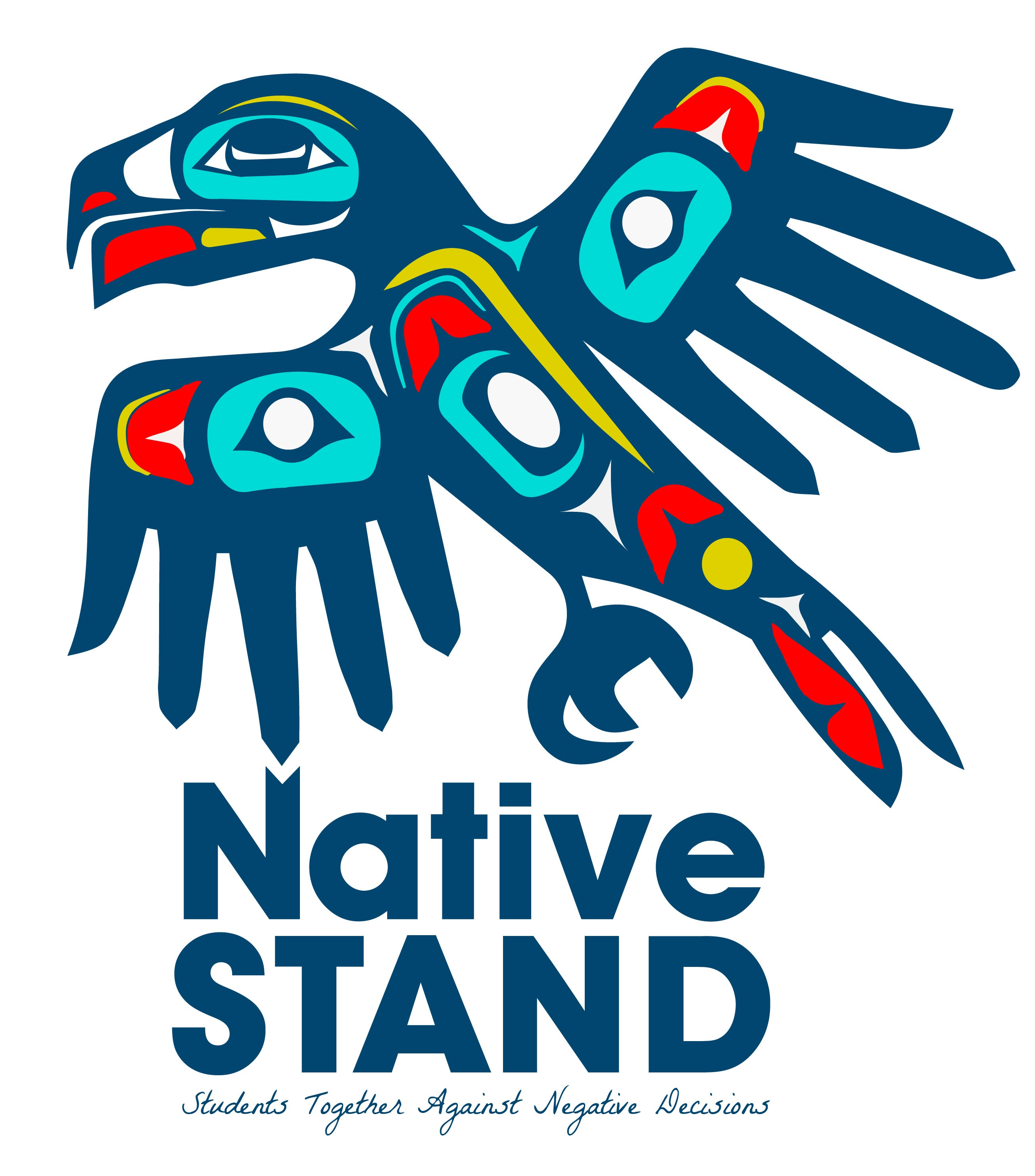 Native STAND