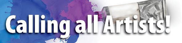 AM2014-Poster-Contest-WebTitle