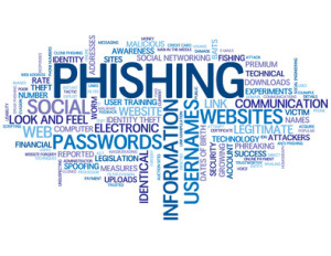 phishing-300x232