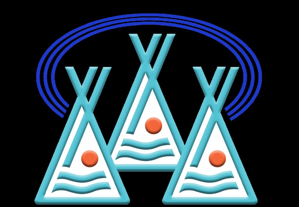 Warm Springs Telecom Maintenance - KWSO 91 9